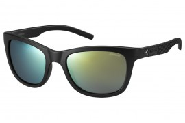 Очки Polaroid PLD7008-N-DL5-54-LM (Солнцезащитные очки)