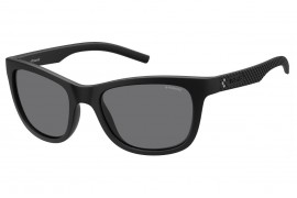 Очки Polaroid PLD7008-S-DL5-54-Y2 (Солнцезащитные мужские очки)