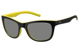 Очки Polaroid PLD7008-S-ZAU-54-AH (Солнцезащитные мужские очки)