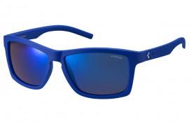 Очки Polaroid PLD7009-N-15O-57-JY (Солнцезащитные мужские очки)