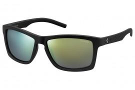 Очки Polaroid PLD7009-N-DL5-57-LM (Солнцезащитные мужские очки)