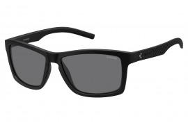 Очки Polaroid PLD7009-S-DL5-57-Y2 (Солнцезащитные мужские очки)