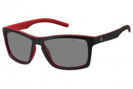 Очки Polaroid PLD7009-S-VRA-57-AH (Солнцезащитные мужские очки)