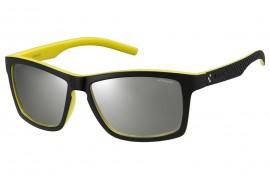 Очки Polaroid PLD7009-S-ZAU-57-JB (Солнцезащитные мужские очки)