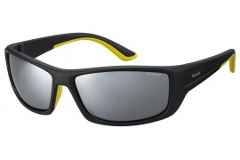 Очки Polaroid PLD7011-S-71C-64-EX (Солнцезащитные мужские очки)