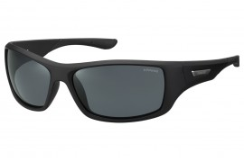Очки Polaroid PLD7013-S-807-63-M9 (Солнцезащитные очки унисекс)