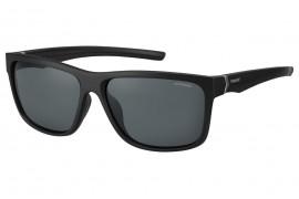 Очки Polaroid PLD7014-S-807-59-M9 (Солнцезащитные мужские очки)