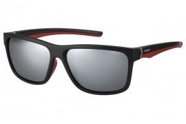 Очки Polaroid PLD7014-S-OIT-59-EX (Солнцезащитные мужские очки)