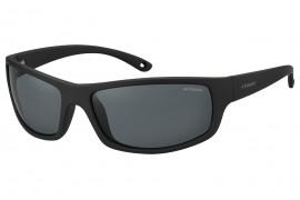Очки Polaroid PLD7017-S-807-63-M9 (Солнцезащитные спортивные очки)