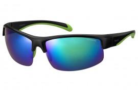 Очки Polaroid PLD7019-S-7ZJ-67-5X (Солнцезащитные спортивные очки)