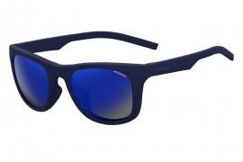Очки Polaroid PLD7020-S-PJP-52-5X (Солнцезащитные очки унисекс)