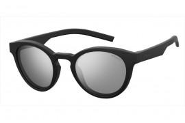 Очки Polaroid PLD7021-S-807-49-EX (Солнцезащитные очки унисекс)