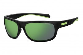 Очки Polaroid PLD7022-S-7ZJ-63-5Z (Солнцезащитные спортивные очки)