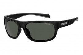 Очки Polaroid PLD7022-S-807-63-M9 (Солнцезащитные спортивные очки)