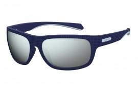 Очки Polaroid PLD7022-S-PJP-63-EX (Солнцезащитные спортивные очки)