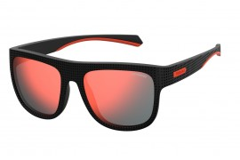 Очки Polaroid PLD7023-S-OIT-56-OZ (Солнцезащитные мужские очки)
