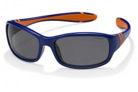 Детские очки Polaroid PLD8000-S-T19-Y2 (PLD8000-S-T19-50-Y2), возраст: 1-3 года
