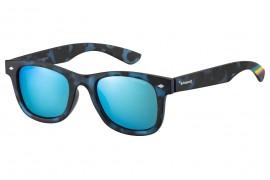 Солнцезащитные очки PLD 8009/N HVNA BLUE