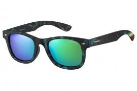 Солнцезащитные очки PLD 8009/N HVN GREEN