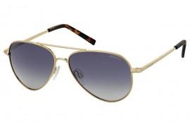 Очки Polaroid PLD8015-N-06J-52-WJ (Солнцезащитные женские очки)