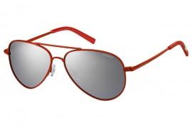 Очки Polaroid PLD8015-N-39Y-52-JB (Солнцезащитные очки)