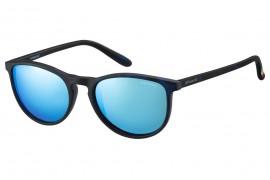 Детские очки Polaroid PLD8016-N-SEC-48-JY