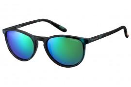 Очки Polaroid PLD8016-N-SED-48-K7 (Солнцезащитные мужские очки)