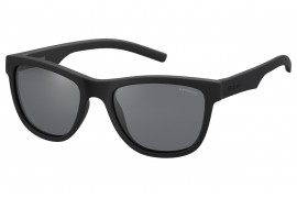 Детские очки Polaroid PLD8018-S-YYV-Y2 (PLD8018-S-YYV-47-Y2), возраст: 4-7 лет