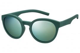 Детские очки Polaroid PLD8019-S-VWA-45-LM, возраст: 1-3 года