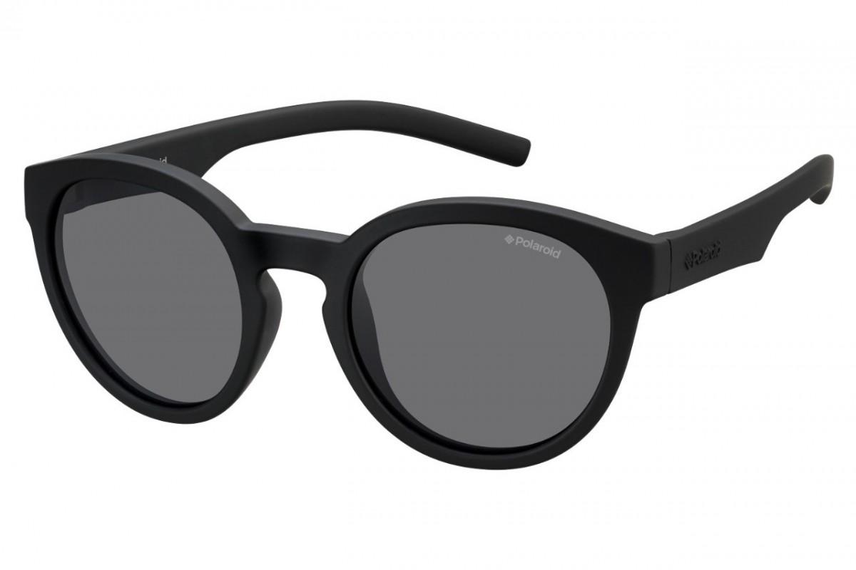 Детские очки Polaroid PLD8019-S-YYV-45-Y2, возраст: 1-3 года