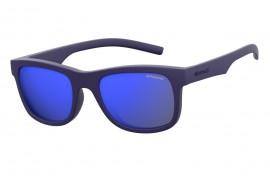 Детские очки Polaroid PLD8020-S-CIW-46-JY, возраст: 1-3 года