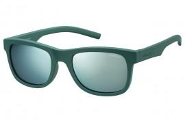 Детские очки Polaroid PLD8020-S-VWA-46-LM
