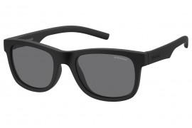 Детские очки Polaroid PLD8020-S-YYV-46-Y2