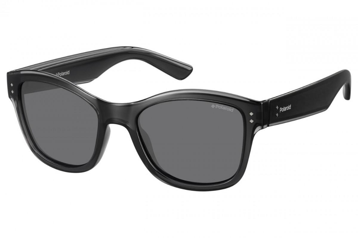Детские очки Polaroid PLD8022-S-MNV-48-Y2