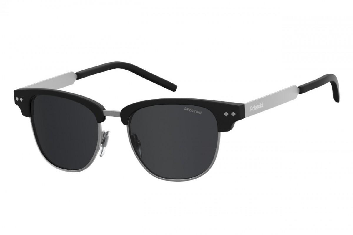 Очки Polaroid PLD8023-S-003-47-M9 (Солнцезащитные очки)