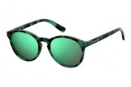 Очки Polaroid PLD8024-S-PHW-47-5Z (Солнцезащитные очки)