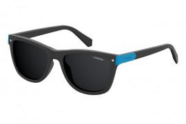 Детские очки Polaroid PLD8025-S-003-48-M9