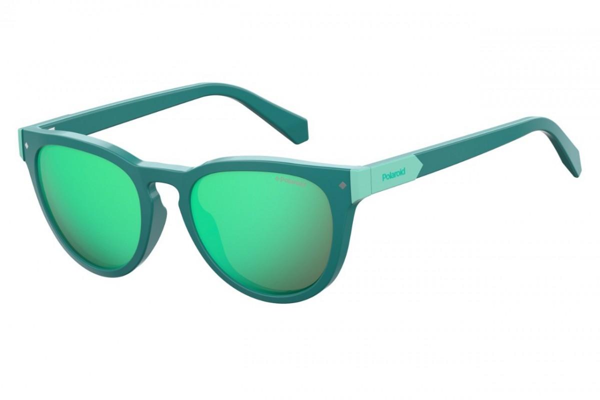 Детские очки Polaroid PLD8026-S-1ED-47-5Z