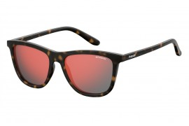 Очки Polaroid PLD8027-S-086-47-OZ (Солнцезащитные очки унисекс)
