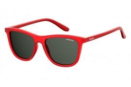 Очки Polaroid PLD8027-S-C9A-47-M9 (Солнцезащитные очки унисекс)