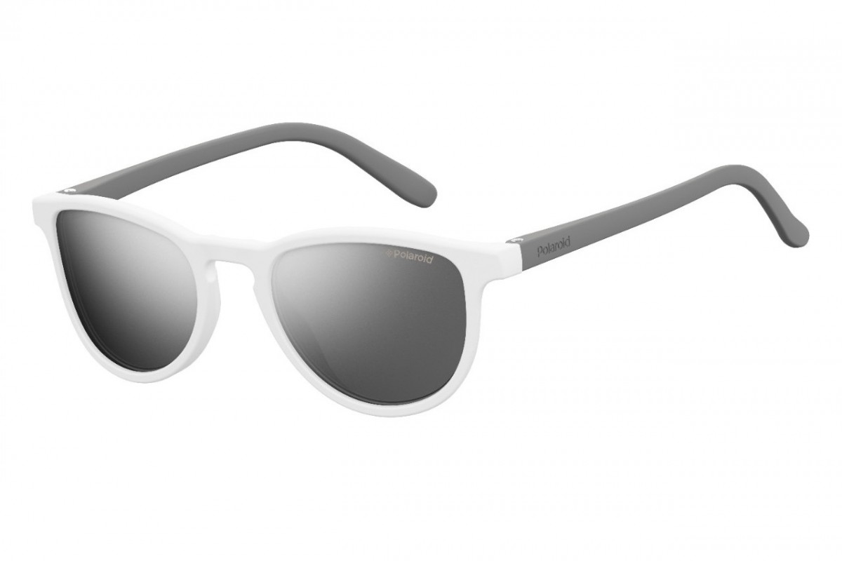 Детские очки Polaroid PLD8029-S-HYM-42-EX