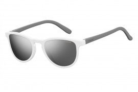 Детские очки Polaroid PLD8029-S-HYM-42-EX, возраст: 1-3 года