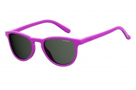 Детские очки Polaroid PLD8029-S-MU1-42-M9, возраст: 1-3 года