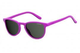 Детские очки Polaroid PLD8029-S-MU1-42-M9