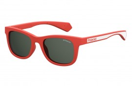 Детские очки Polaroid PLD8031-S-C9A-45-M9