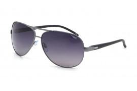 Очки Legna S4102F (Солнцезащитные очки унисекс)
