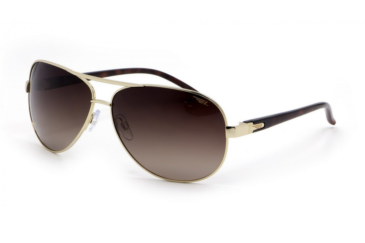 Очки Legna S4102G (Солнцезащитные очки унисекс)
