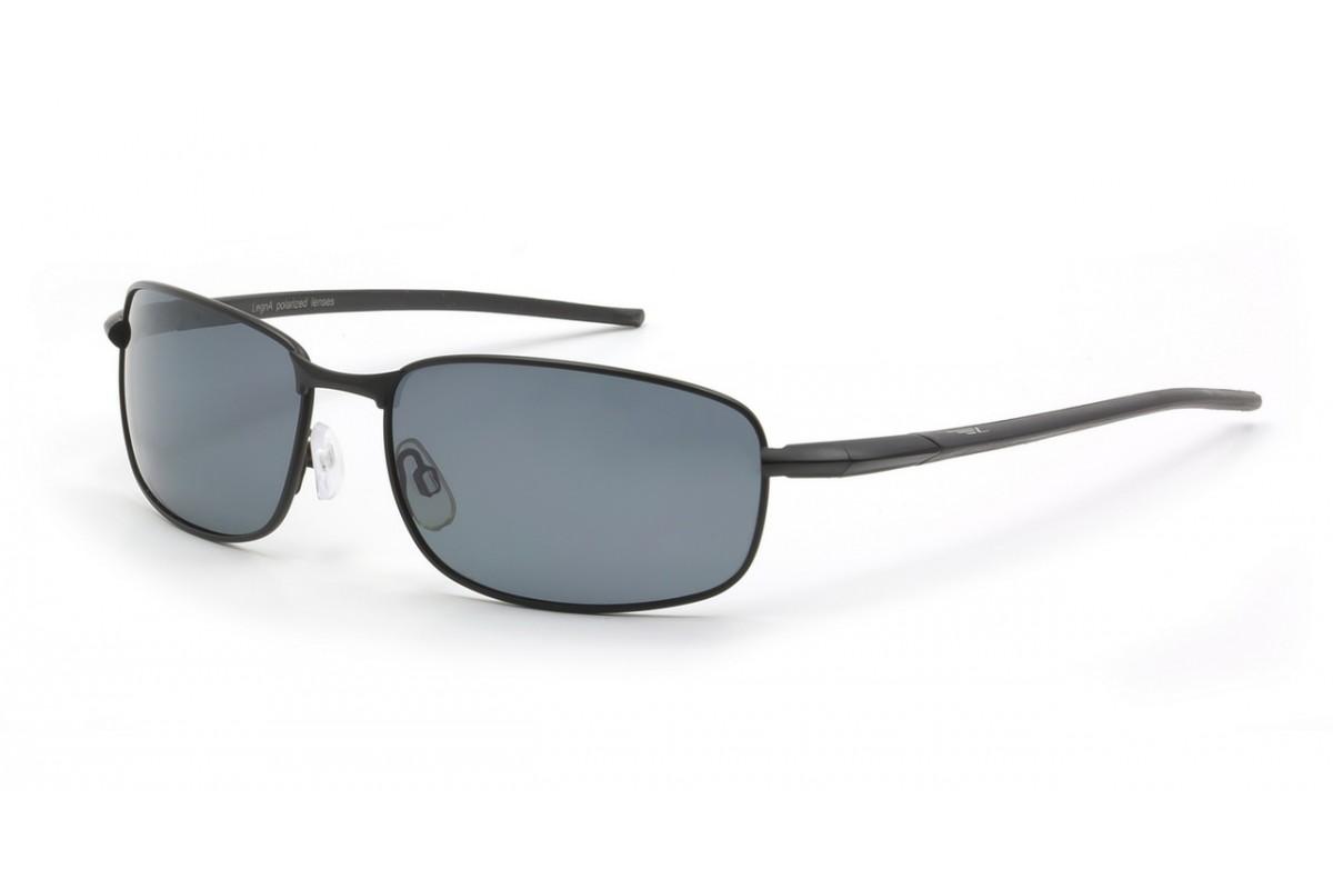 Очки Legna S4105C (Солнцезащитные очки унисекс)