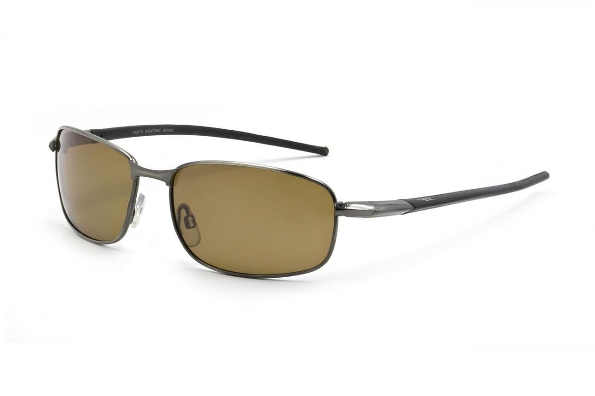 Очки Legna S4105D (Солнцезащитные очки унисекс)