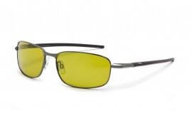 Очки Legna S4105E (Солнцезащитные спортивные очки)
